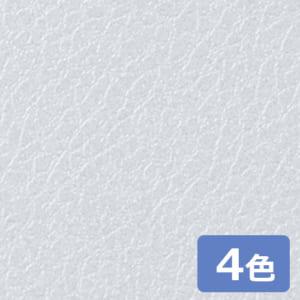 sangetsu_cutting_sheet_TR_TR4516-TR4520