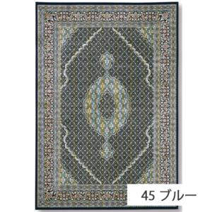 asuwan_CL8245