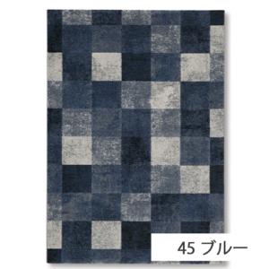 asuwan_CL6653