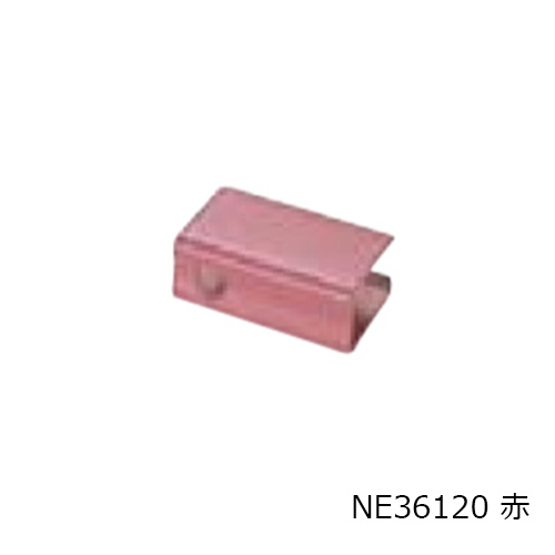 NE36120