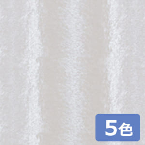 minkmode