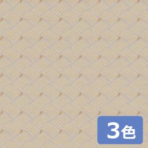 kazenamimon2