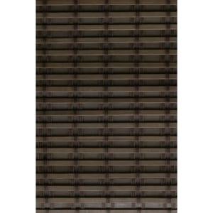 RC-1540