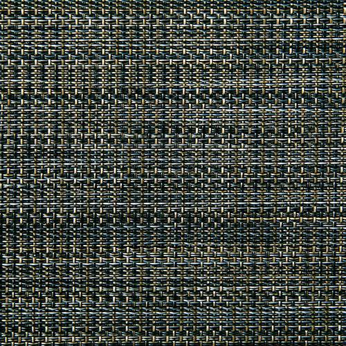 Reface-Tile450-P-5-MT