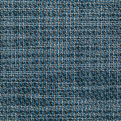 Reface-Tile450-P-4-MT