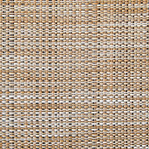 Reface-Tile450-P-3-MT