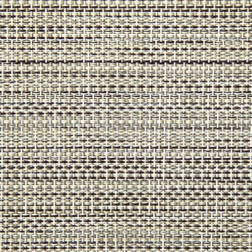 Reface-Tile450-P-2-MT