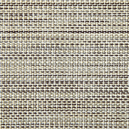 Reface-Tile900-P-2