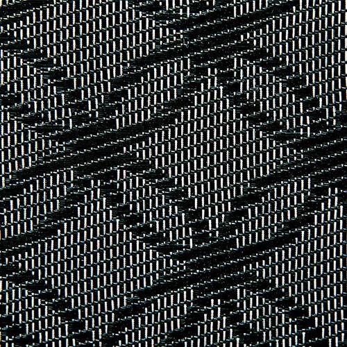 Reface-Tile450-J-5-MT