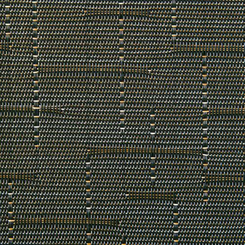 Reface-Tile450-J-4-MT