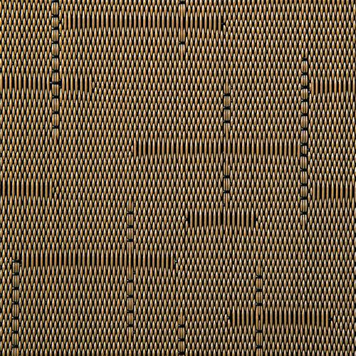 Reface-Tile450-J-3