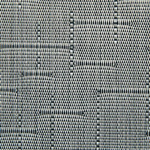 Reface-Tile450-J-2