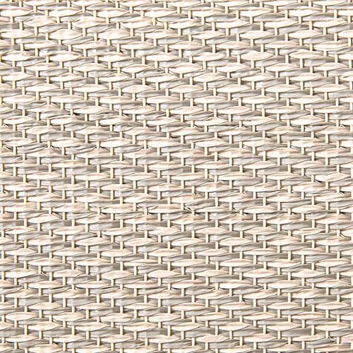 Reface-Tile450-G-2