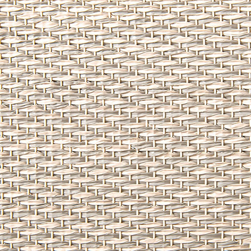 Reface-Tile900-G-2