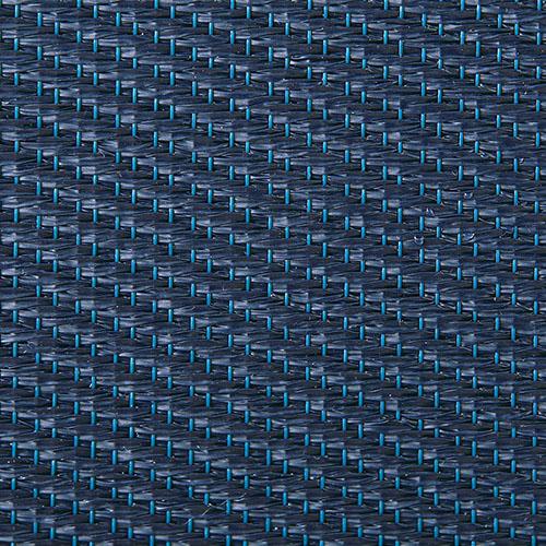 Reface-Tile450-G-6-MT