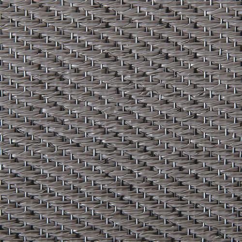 Reface-Tile450-G-5-MT