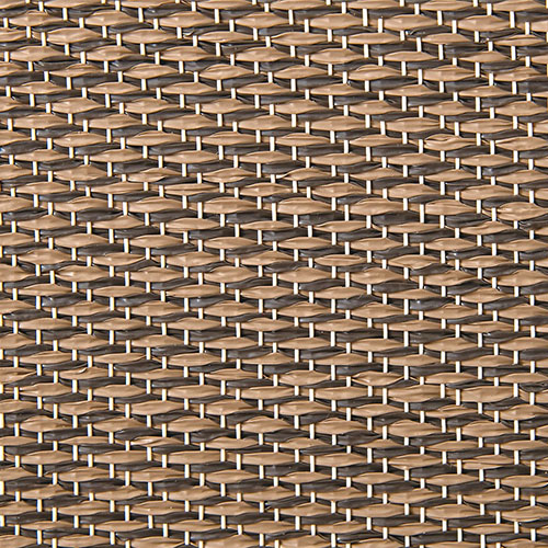 Reface-Tile450-G-4