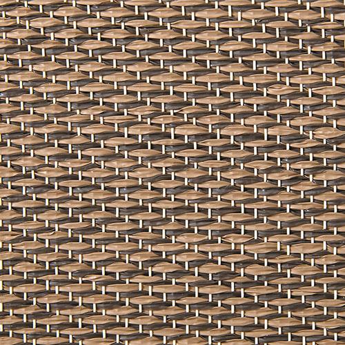 Reface-Tile450-G-4-MT
