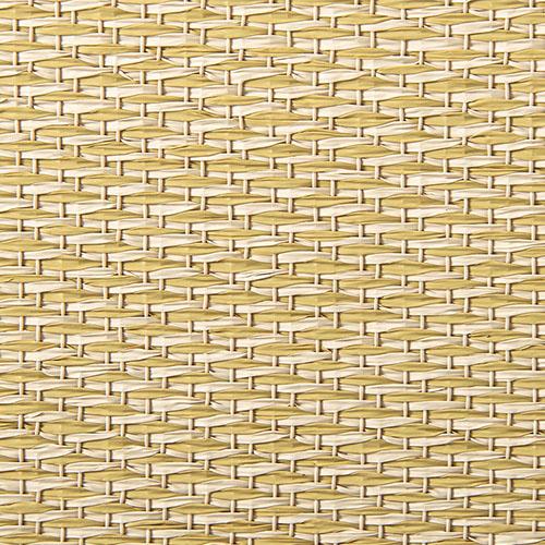 Reface-Tile450-G-3