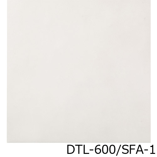 DTL-600_SFA-1