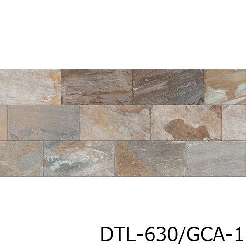 DTL-630_GCA-1