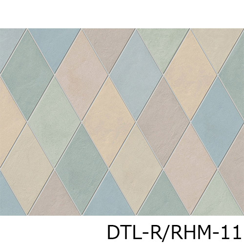 DTL-R_RHM-11