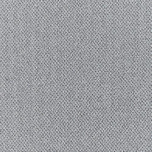 UR1609LGR