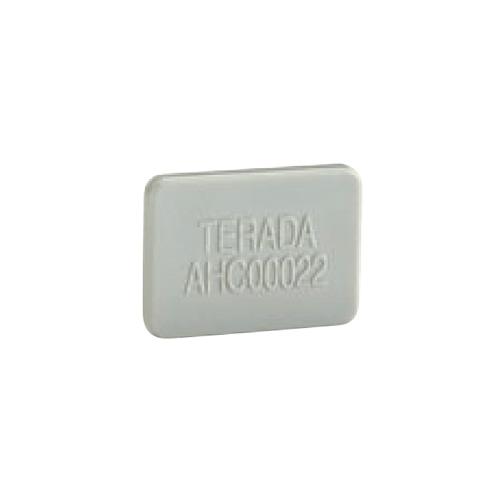 terada-AHC00022