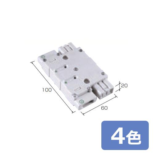terada-AHJ80002