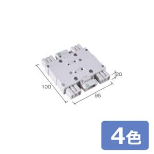 terada-AHJ80004