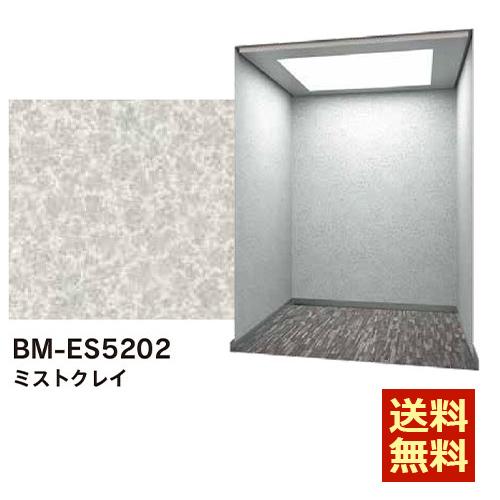 BM-ES5202
