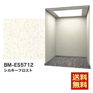 BM-ES5712