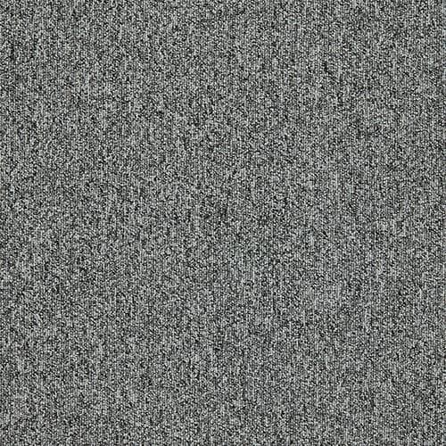 GA1046