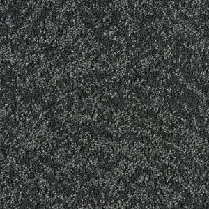 GA10715T