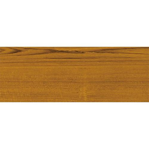 board-OAB-1502