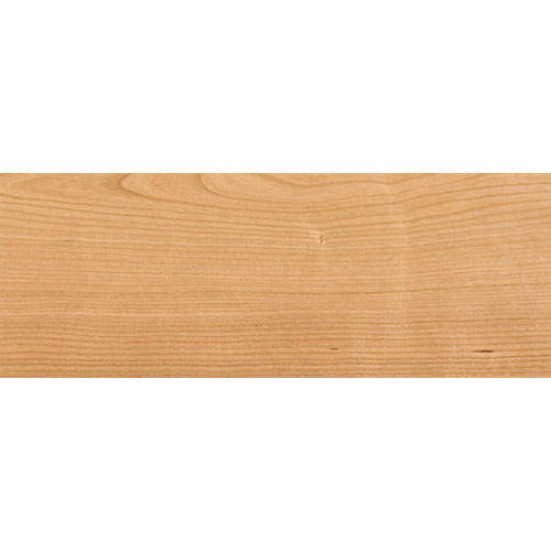 board-OAB-1504