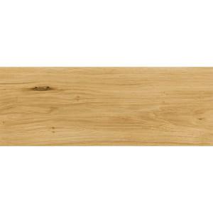 board-OAB-1506