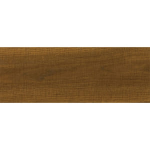 board-OAB-1507