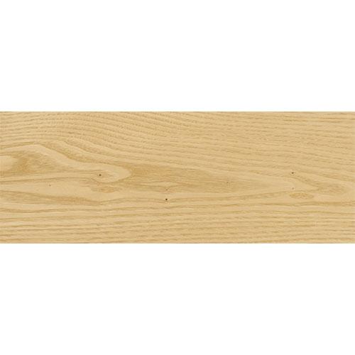 board-OAB-1508