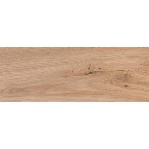 board-OAB-1509