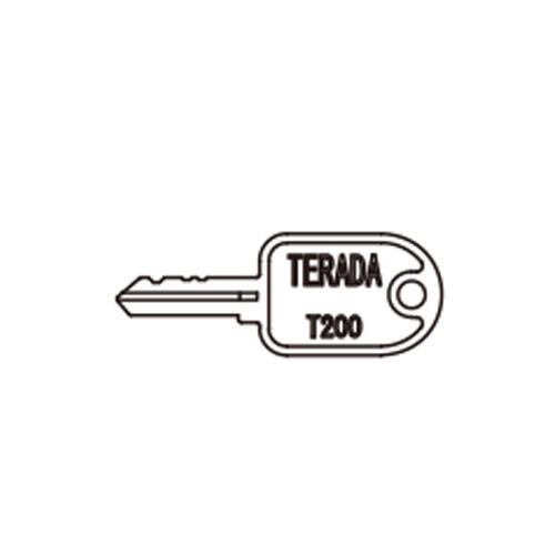 terada-RDS-T200key