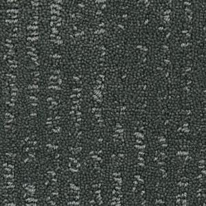 TNF18374