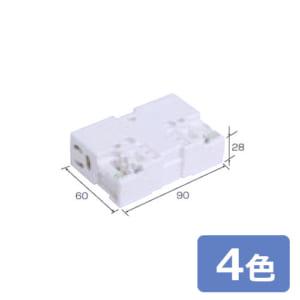 terada-XYZ80002