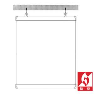 transparent-tapestry