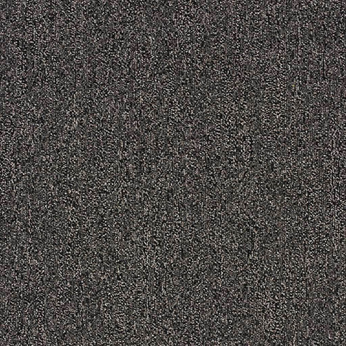 LP3105