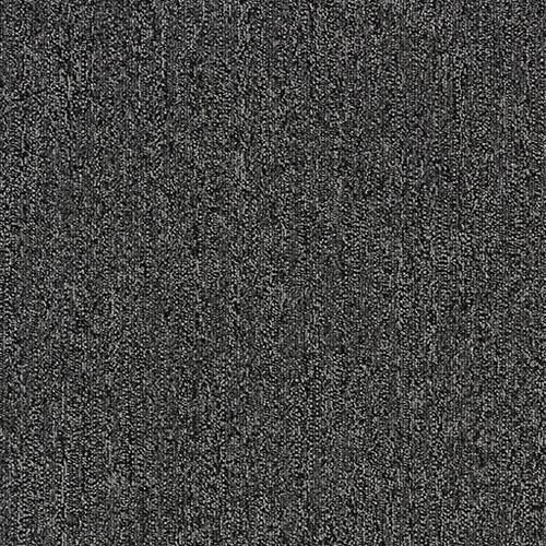 LP3103