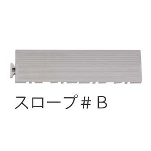 mizuwa-toughchecker-slopeB