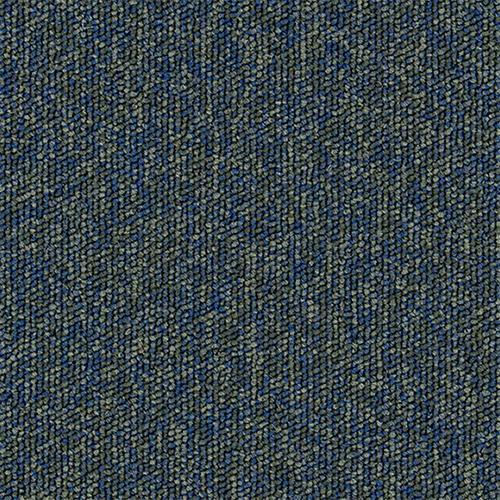 PIN565