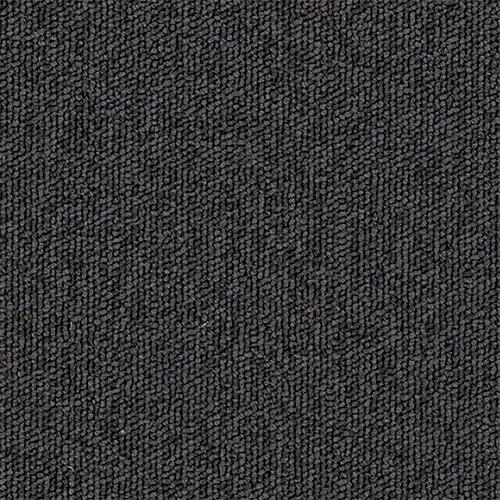 PIN566