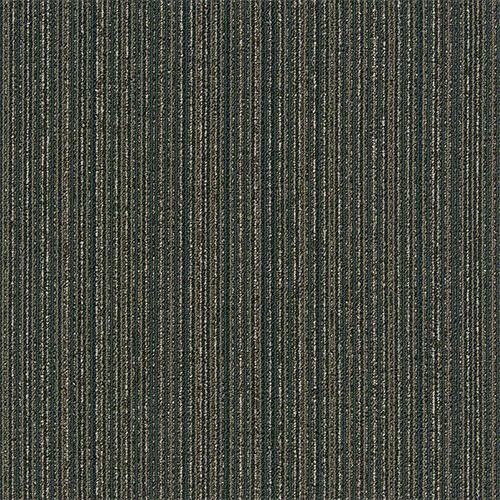 PIU448